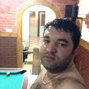 Xalii, 33, г.Химки