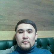 Yedinstvennyy 32 Астана