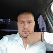 Евгений Муравьев, 33, г.Кубинка