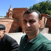 Алексей, 38, г.Удомля