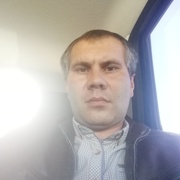 Константин, 38, г.Миллерово
