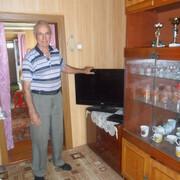 Валентин 78 Тбилисская