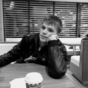 Юрий, 23, г.Вельск
