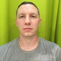 Юрий, 33 года, Дева, Москва