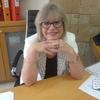 галина, 61, г.Афула