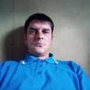 Олег, 41, г.Санкт-Петербург