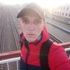 Артем Жук, 19, г.Пинск