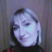 Наталья 45 лет (Рак) Покровск