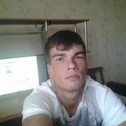 Григорий, 28, г.Абакан