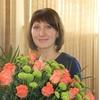 Людмила, 43, г.Ставрополь