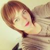 Katyushka, 30, Sergach