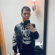 Андрей 40 лет (Весы) Москва