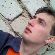 Павел, 29, г.Ряжск