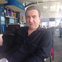 Александр, 49 лет, Козерог, Ташкент