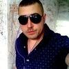 Артем, 31, г.Градижск