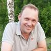 Владлен, 51, г.Мытищи