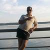 Дмитрий, 37, г.Сызрань
