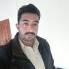 Raja, 25, г.Исламабад