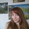 Татьяна, 38, г.Волноваха