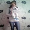 Кристина, 21, г.Житикара