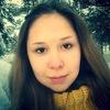 Дианочка, 20, г.Комсомольск