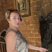 Ольга, 55 лет, Стрелец