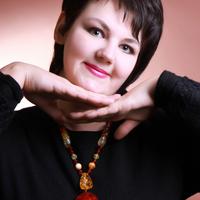 Юлия Кошко, 43 года, Телец, Николаев