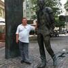 Денис, 40, г.Ташкент
