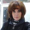 Наталья, 49, г.Озерск