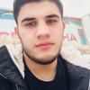 Фарух, 24, г.Худжанд