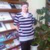 Мария, 28, г.Горки