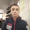 Максим, 27, г.Новокузнецк