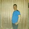 владимир, 31, г.Упорово
