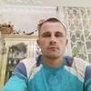 Сергей, 29, г.Абакан