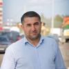 Сабир, 38, г.Душанбе