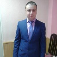 Александр, 32 года, Козерог, Тулун