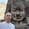 Stanislav, 45, Stoke-on-Trent