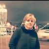 Елена, 48, г.Зарайск