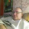 Максим, 43, г.Энергодар