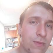 Влад Жинкин, 24, г.Невинномысск