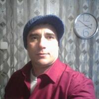 Вячеслав, 46 лет, Дева, Омск