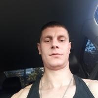 Василий, 32 года, Рак, Пенза