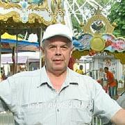 Андрей из Краснокамска желает познакомиться с тобой