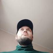 Ян, 30, г.Киев