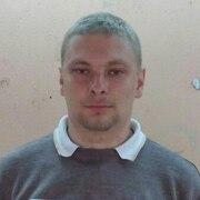 Сергей Александрович 34 Волосово