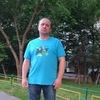 Александр, 46, г.Дили