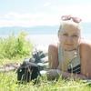 Елена Прекрасная, 41, г.Иркутск