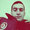 Тёма, 20, г.Ереван