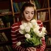 Margo, 18, г.Ростов-на-Дону