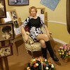 Александра, 39, г.Ростов